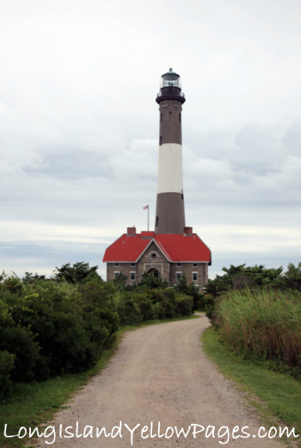 fire island lighthouse Oral Herpes gingivalis