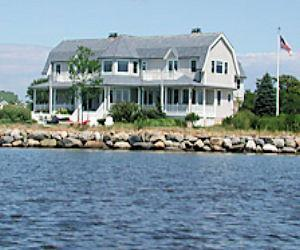Long Island Bed And Breakfast Near Wineries