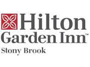 hilton garden inn 1 circle road stony brook - Hilton Garden Inn Stony Brook