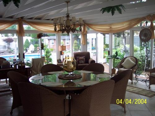 PreviousNext. Previous Image Next Image. All Images © SunScape Patio Rooms